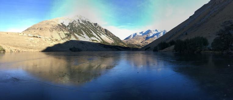 Lake Lilian