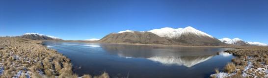Lake Emma